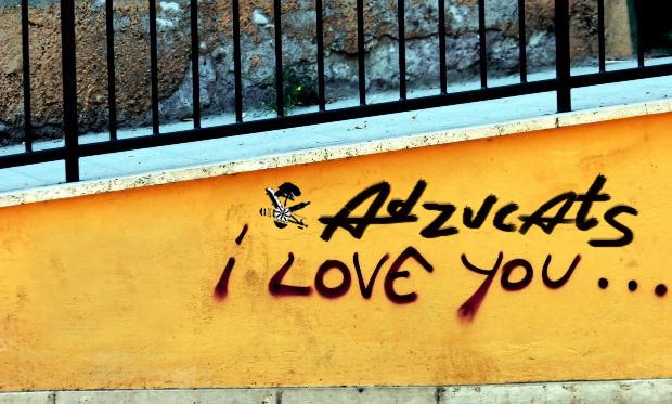 adzucats cultural management experiential tourism