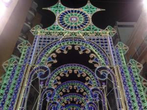 luces Cuba-Literato Azorín 2015