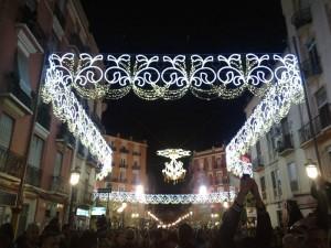 luces cuba-puerto rico 2015