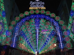 luces malvarrosa 2015