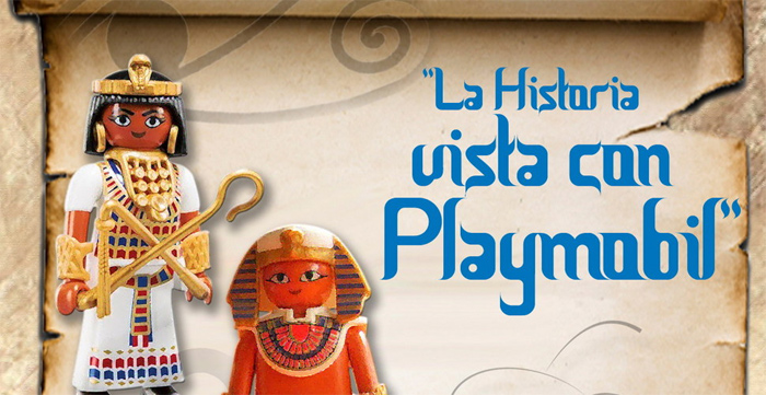 valencia playmobil exhibition