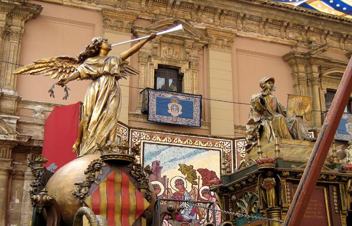 valencian corpus