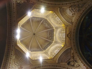 gal-catedral-interior7