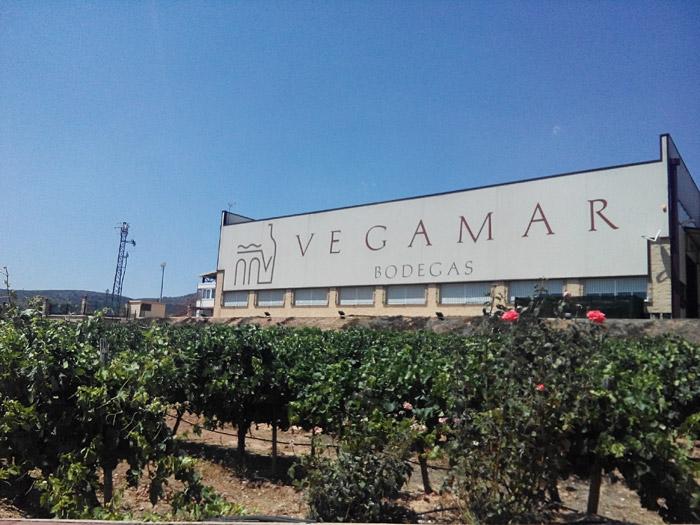 wines cultural tours los serranos valencia