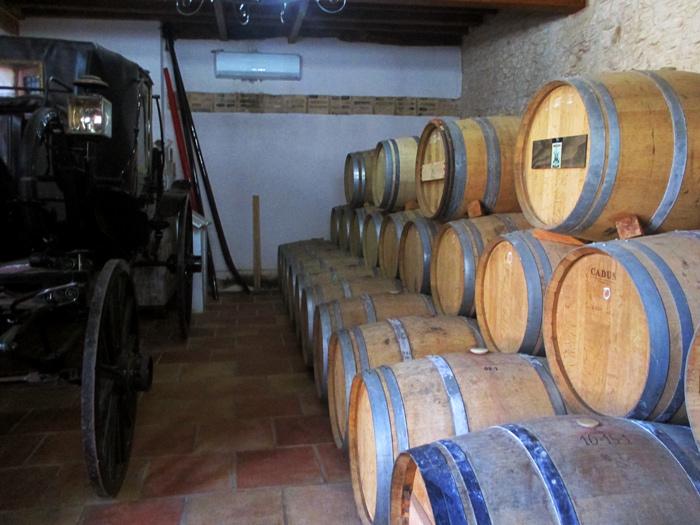 d. o. valencia wine cultural tours