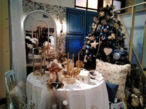 valencia christmas guided tours adzucats