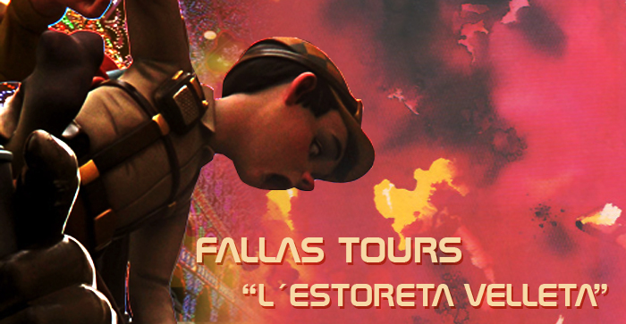 valencia fallas guided tours adzucats