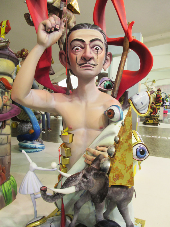 custom-fallas-tours valencia