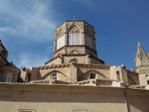 valencia guided tours cultural tourism adzucats